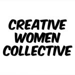 Creative Women Collective