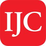IJmuider Courant
