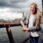 Five questions aan sociaal ondernemer Pauline: 'Gaan we terug naar normaal na de crisis?'